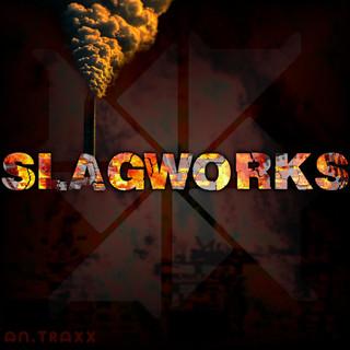 Slagworks