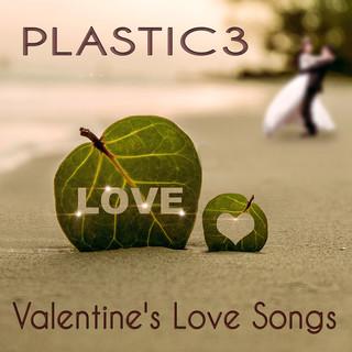 Valentine's Love Songs
