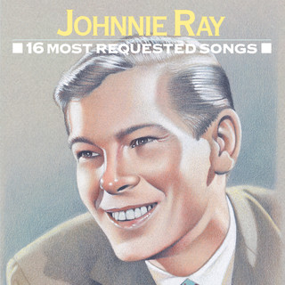 16 Most Requested Songs