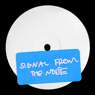 Signal From The Noise