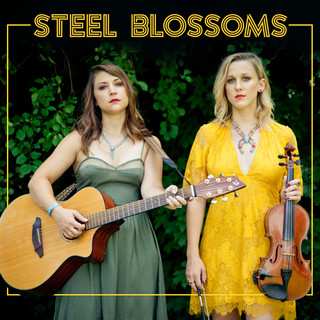 Steel Blossoms