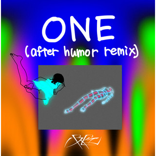 One (After Humor Remix)