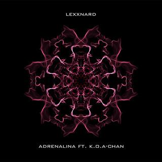 Adrenalina (Feat. K.O.A - Chan)