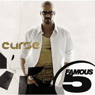 Curse EP:Famous Five