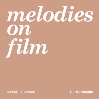 Melodies On Film