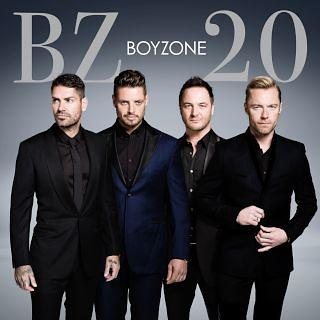 榮耀 20 (BZ 20)