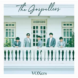VOXers (ボクサーズ)