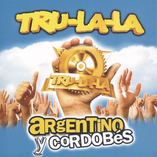 Argentino Y Cordobés