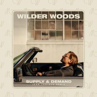 Supply & Demand (Jean Tonique Remix)
