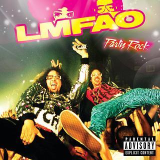 Party Rock (Explicit Version)