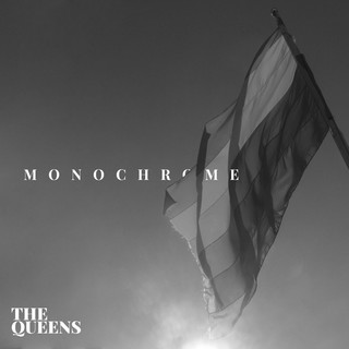 Monochrome (An Introduction)