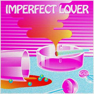 不標準情人 Imperfect Lover