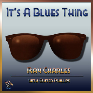 It\'s A Blues Thing