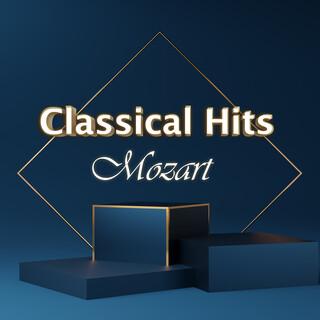 Classical Hits:Mozart