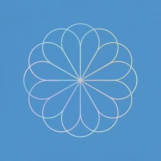THE BOYZ 2nd Single Album (Bloom Bloom)