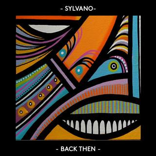 Back Then (Feat. Chris Scott)