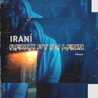 Iraní (Remix)