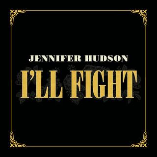 I'll Fight