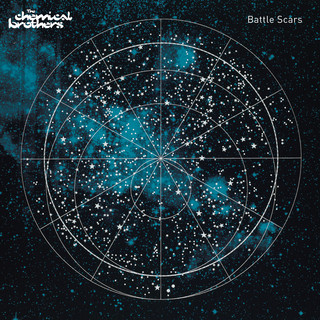 Battle Scars (Beyond The Wizards Sleeve Re - Animation)
