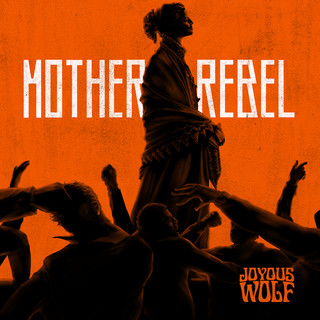 Mother Rebel EP