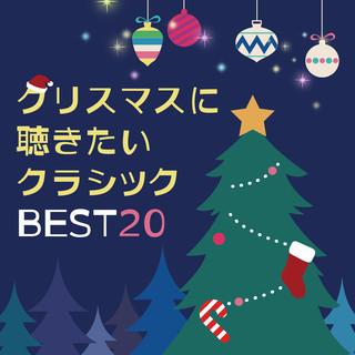 Christmas Classic Best20