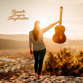 Female Singer - Songwriter