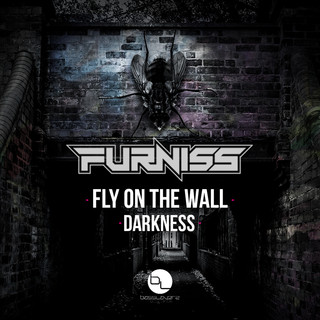 Fly On The Wall / Darkness