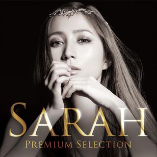 SARAH - Premium Selection