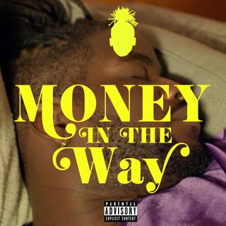 Money In The Way