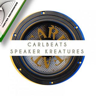 Speaker Kreatures