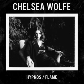 Hypnos / Flame