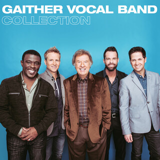 Gaither Vocal Band Collection