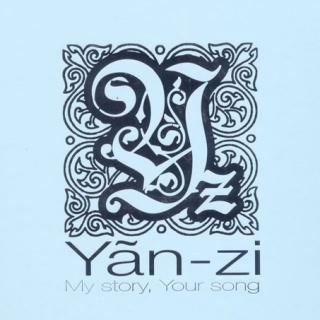淚成詩 - 經典全紀錄 (Your Song)