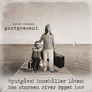 Pastpresent