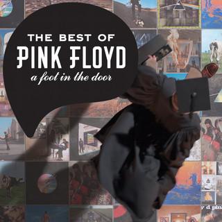 A Foot In The Door:The Best Of Pink Floyd