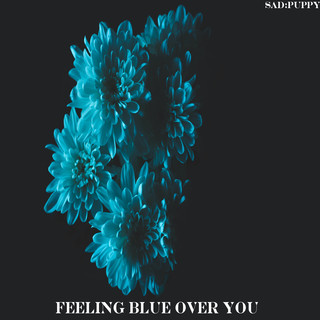 Feeling Blue Over You