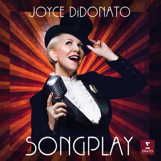 Songplay - Conti:Doppo Tante E Tante Pene:XVII. Quella Fiamma (Arr. Terry)