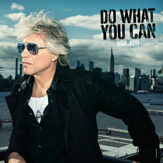Do What You Can (Radio Edit)