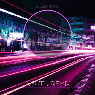 Neutron Star (Kruto Remix)
