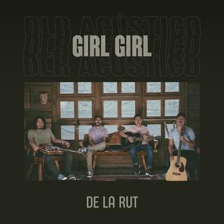 Girl Girl