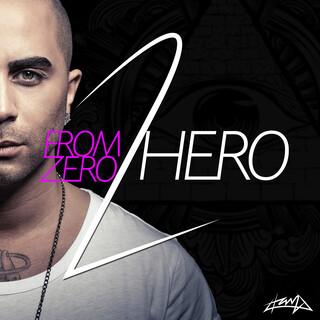 From Zero 2 Hero