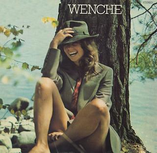 Wenche