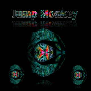 Jump Monkey