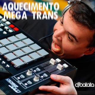 Aquecimento Mega Trans
