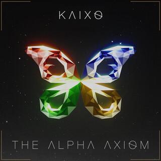 The Alpha Axiom