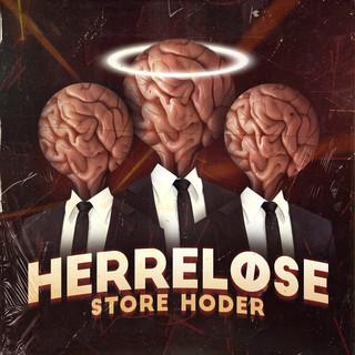 Store Hoder