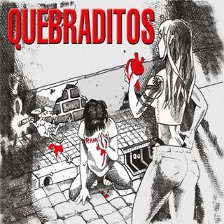 México Y Boedo (2007)