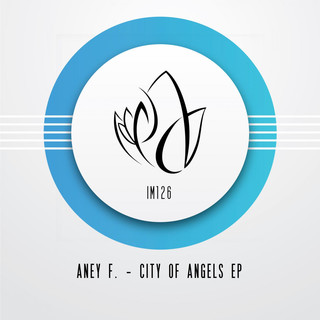 City Of Angels EP