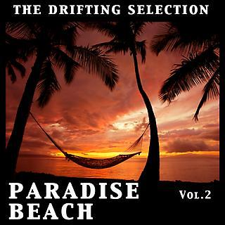 Vol 2:The Drifting Selection