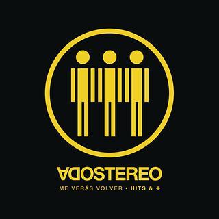 Me Veras Volver (Hits & Mas)